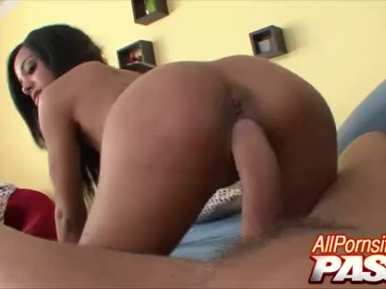 Willing Stepsis Taylor Luxx Fucked From Behind